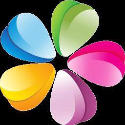 KK浏览器 1.3.4.140625.007