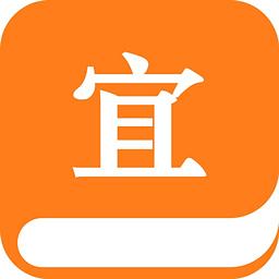 宜搜小说网