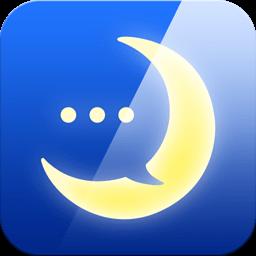 夜讯(Yeamo) 4.5.3