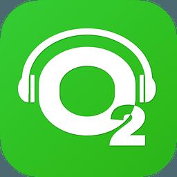 氧气听书 3.1.2