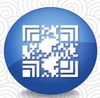 汉信码Android版识读软件 2.1.1