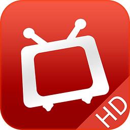 电视粉HD