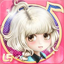 恋舞OL 1.3.0624