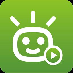 泰捷视频pad版