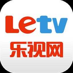 乐视视频HD 2.1.1