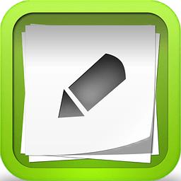 麦库记事HD AndroidPad