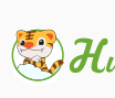 虎虎 3.3.0