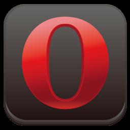 欧朋浏览器经典版 7.8.17
