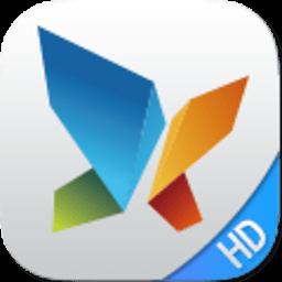 91桌面HD 2.1