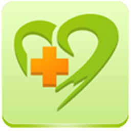 健康助手 3.0