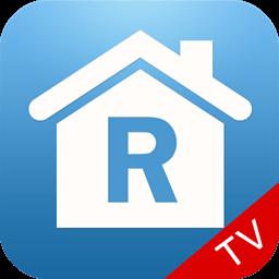 RUI电视桌面 1.5.0