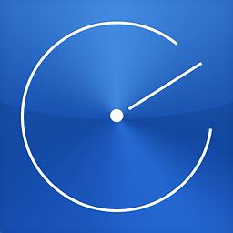 库客音乐 1.1.7