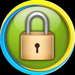 海卓隐私管家 3.1.3