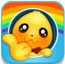 彩虹家园家长版 2.1.6