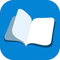 畅读书城2.2.2.3