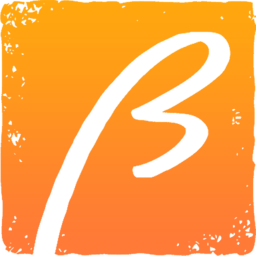 互动百科 1.1.1