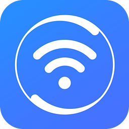 360免费WiFi 4.0.0