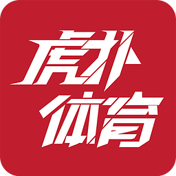 虎扑体育 7.0.7.7290
