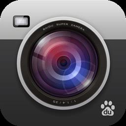 百度相机 1.4.2
