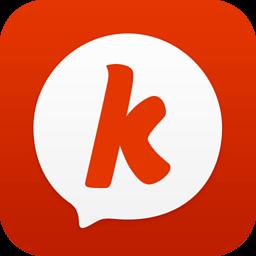 KK语音 3.3.0