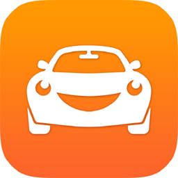 哈哈拼車3.2.2 安卓版