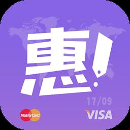 信用卡特惠 2.1.5