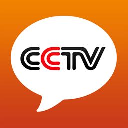 CCTV微视 3.3.1