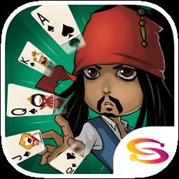 白金岛德州扑克 1.1.6