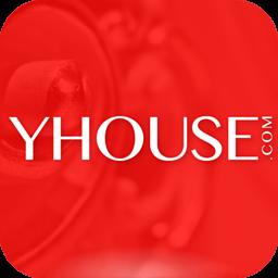 YHOUSE悦会 1.7.2