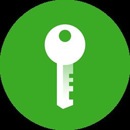 豌豆荚Snap 效率锁屏 4.2.1