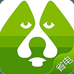安狗狗管家 3.5.0