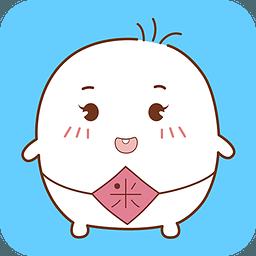 米汤免费小说 1.0.4