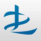售楼软件 APP 4.0
