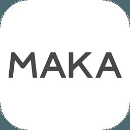 MAKA 1.8.1