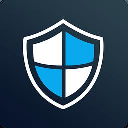 安全桌面 1.1.1