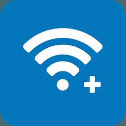 WiFi上网加速器...