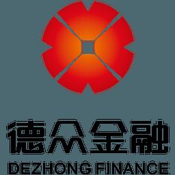 德众金融理财 for android 1.15.3
