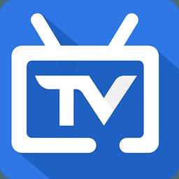 电视家 2.8.0