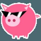 钱猪猪 1009