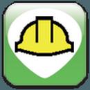 工程项目管理APP|建筑施工管理APP(官方免费版) 1.0 正式版