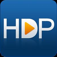 HDP直播..