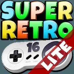 超级任天堂模拟器 1.6.15