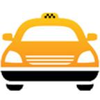 石家庄市出租汽车驾驶员从业资格考试系统(区域科目 安卓手机版)
