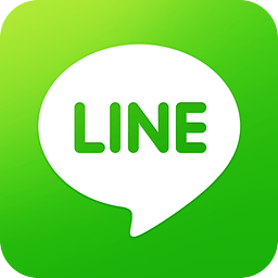 连我 LINE for android 6.4.2