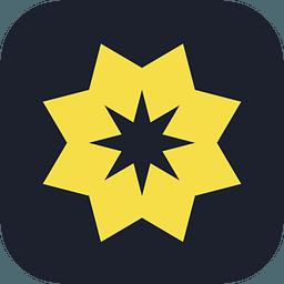 八角星视频 4.4.1