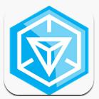 Ingress虚拟现实游戏1.104.0 安卓版