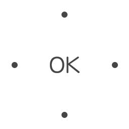 美的空调遥控器app
