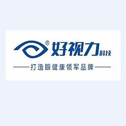 好视力视力分析软件_视力对照表 for android
