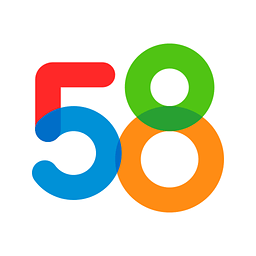 58同城 for android 7.1.1.0
