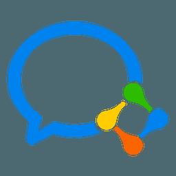 企业微信 for android 1.2.1